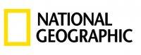 Журнал National Geographic готовит материал о Туве