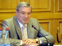 Главам сибирских регионов официально представили нового полпреда