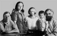 В Туве откроется научная конференция по традиции русского купечества Сибири