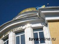 Благодаря взаимодействию милиции Тувы и Красноярского края раскрыто преступление 12-летней давности