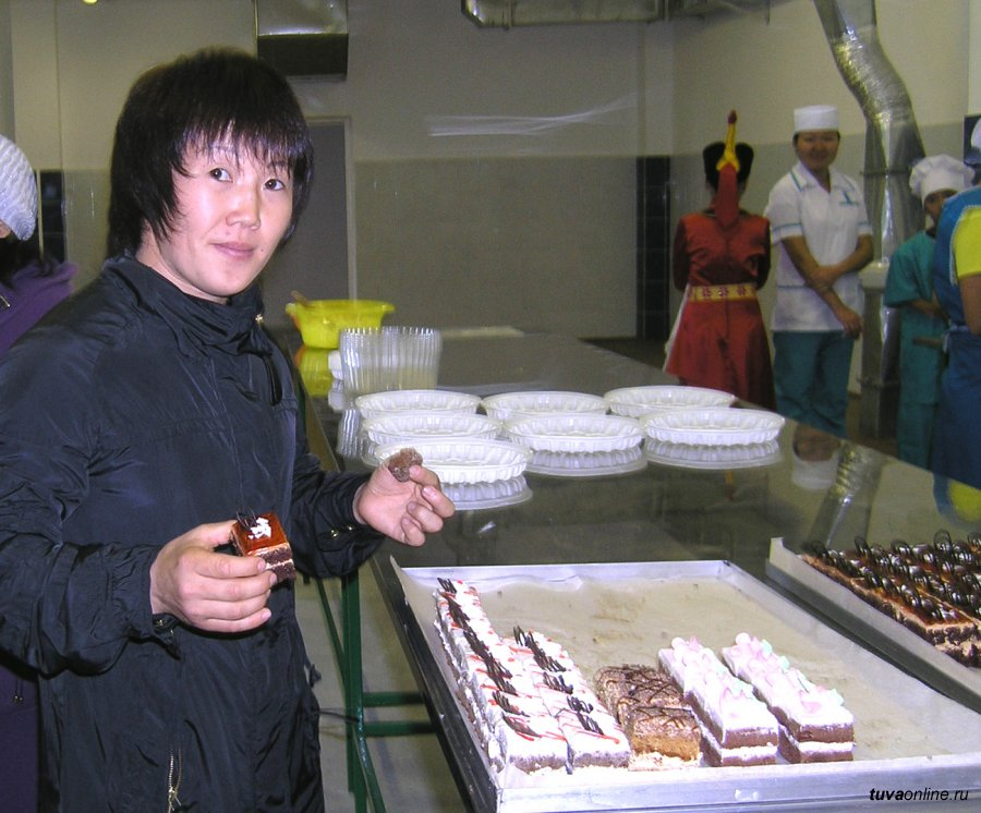 следует поддаваться директор фабрики качества тольятти по тортам фото поклон произведение