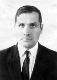 Исполняется 85 лет со дня рождения историка Владимира Дубровского, исследователя русско-тувинских связей