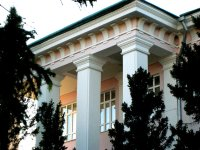 Первое заседание Верховного Хурала Тувы состоится 21 октября