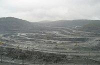 Evraz намерен построить в Туве горнодобывающее предприятие