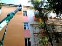 В Туве подрядчиков привлекут к ответственности за недобросовестный ремонт жилья