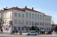 При тувинском университете открылся центр аттестации и сертификации