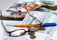 Рост тарифов на услуги ЖКХ в Туве на 2011 год не превысит 10,1%