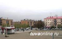 На музейной площади столицы Тувы будет возведен историко-культурный комплекс