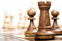 На студенческом шахматном турнире в Москве тувинские спортсмены завоевали два призовых места