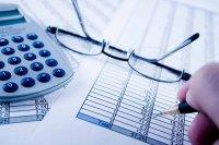Тува на 8-м месте в рейтинге регионов по выполнению бюджетов 2007-2009 годов