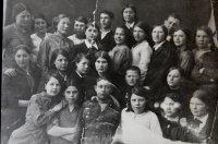 В Туве впервые опубликованы дневники Героя Советского Союза Семирацкого