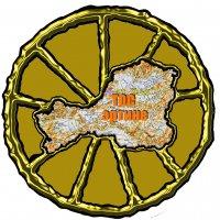 Сегодня последний день Народного голосования за туристические достопримечательности Тувы