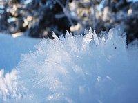 В Туве ожидаеся похолодание