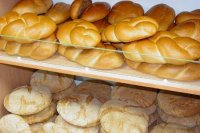 На Кызылском хлебокомбинате проведена модернизация