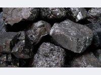 Цена на уголь: первый раунд — за правительством