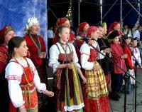 В Туве 7 января состоится Рождественский концерт