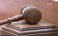 Дело водителя, сбившего насмерть 4 учительниц в Туве, передано в суд
