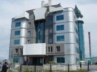 Верховный суд Тувы отметит новоселье в мае