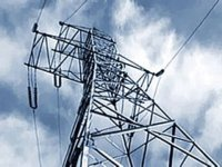Власти Тувы добились льготных условий электроснабжения региона