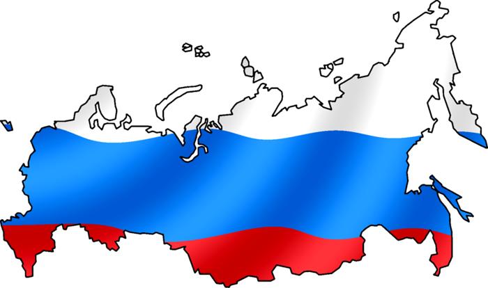 Российская федерация коммерческая фирма