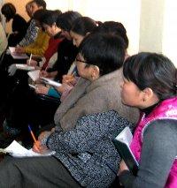 Муниципалитеты Тувы готовятся к внедрению электронного документооборота