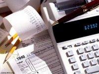 Тере-Хольский кожуун в январе в 4 раза увеличил налоговые поступления в бюджет