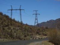 Новое диагностическое подразделение ФСК ЕЭС будет контролировать состояние электросетевых объектов Тувы