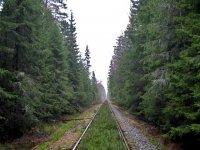 ЕПК ссаживают с железной дороги
