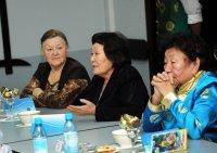 В Туве состоится Съезд педагогов