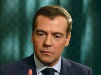 Президент России поддерживает создание собственной электрогенерации в Туве