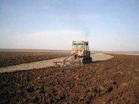 Россельхозбанк готов предоставить сельхозпроизводителям Тувы кредиты на весенне-полевую кампанию
