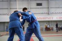 Дзюдоисты Тувы примут участие в Чемпионате Европы