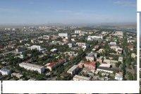 Глава Тувы поручил городским властям разработать план мероприятий к 100-летию Кызыла