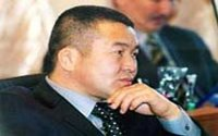 Тувинского депутата посадили за нападение на автоинспектора