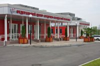 Врачи центра сердечно-сосудистой хирурги (Красноярск) проведут консультации в Туве
