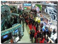 """Сделано в Туве: минеральная вода """"Аржаан суу"""" признана на выставке """"Продэкспо-2011"""" лучшим продуктом года"""