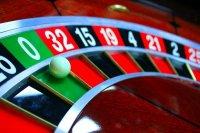 Правоохранители Тувы разыскивают владельца подпольного казино