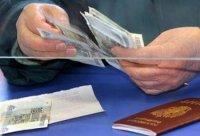 Повышенные социальные пенсии в Туве получит 21 тысяча человек