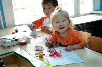 В Туве примут межведомственную программу поддержки одаренных детей