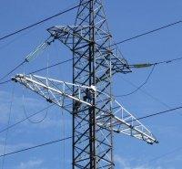 Запланированную на 2014 год модернизацию электролинии Кызыл-Чадан ФСК начинает в апреле этого года