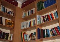 Библиотеки Тувы знакомят школьников с редкими профессиями