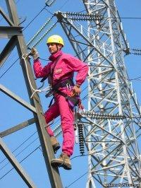 В Туве стартует энергетический проект стоимостью более 3 млрд рублей