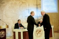 РГО выделяет грант на археологическое изучение маршрута Кызыл-Курагино
