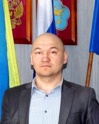 Интернет-портал Тувинского госуниверситета помогает в трудоустройстве выпускников ТГУ