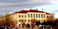 Тывинский госуниверситет переименован в Тувинский