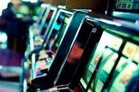 В Туве за 2 месяца закрыли 47 подпольных игротек