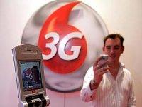 В Туве количество пользователей мобильного Интернета в сети МТС выросло в 8 раз