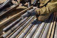 В Туве создана единая база данных об угольных месторождениях