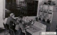 Телевидению в Туве - 45 лет