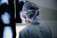 Власти Тувы выделят 180 млн рублей на борьбу с туберкулезом